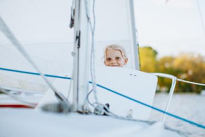 Sailing_011