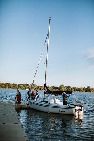 Sailing_003