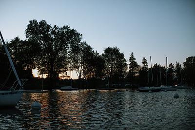 Sailing_018