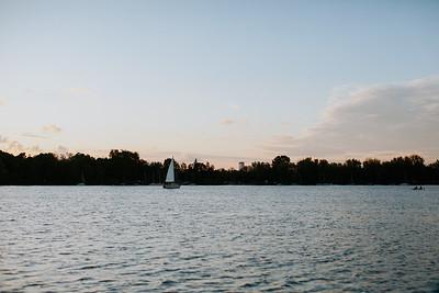 Sailing_015