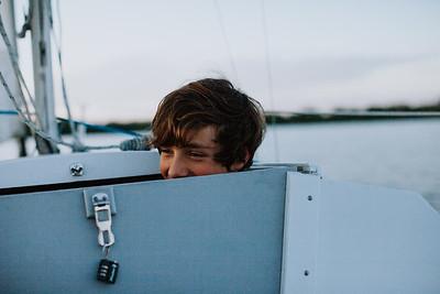 Sailing_016