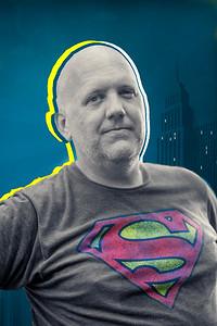 Roadtrip2021-Paul_superhero