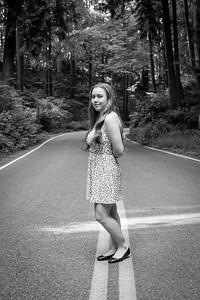 2021.09.24 - Kimber's senior pictures [*****]