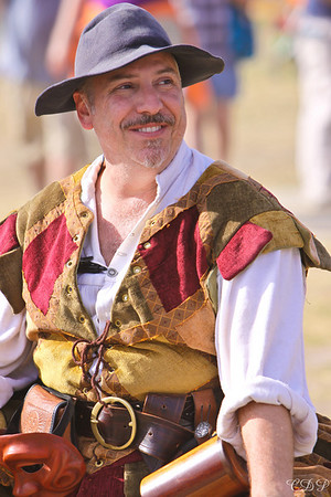 Renaissance Pleasure Faire, 2010