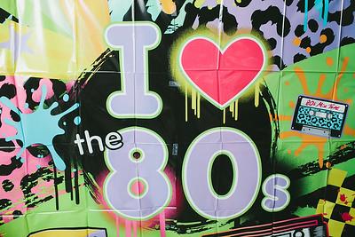 80s-41