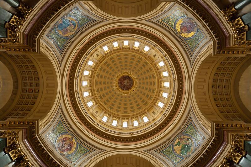 A Dome Kaleidoscope.jpg