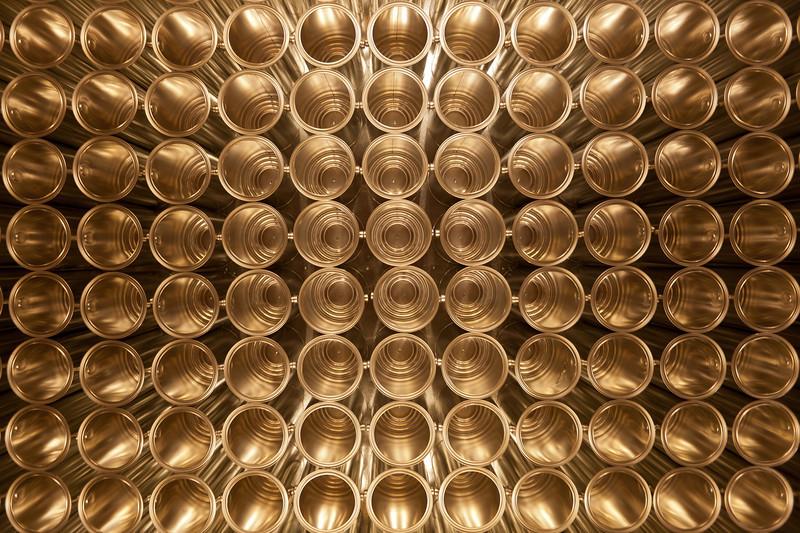 The Ceiling Brass.jpg