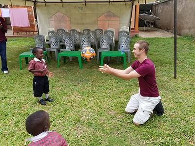 a_uganda2017best_00045
