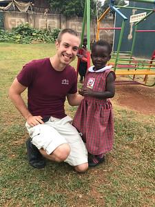 a_uganda2017best_00040