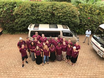a_uganda2017best_00037