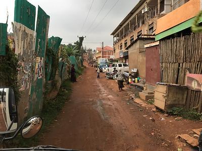 a_uganda2017best_00038