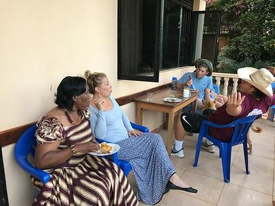 a_uganda2017best_00029