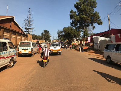 a_uganda2017best_00026