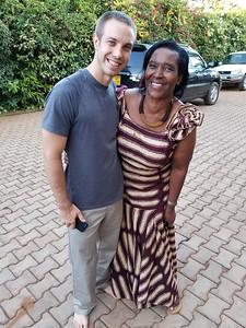a_uganda2017best_00030