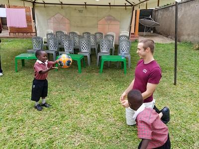 a_uganda2017best_00044