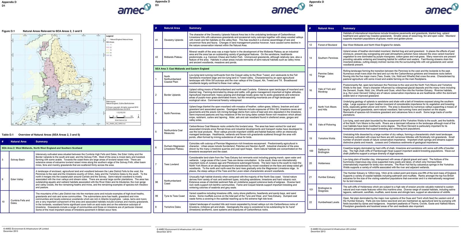 Appendix_D_DECC_SEA_Env_Report_Natural_Areas-3