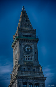 Boston-0652_HDR