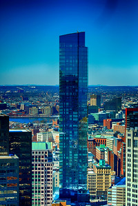 Boston-1345_HDR