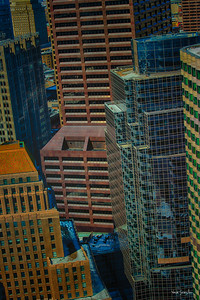Boston-1350_HDR