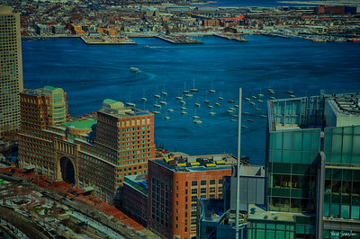 Boston-1295_HDR