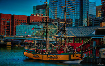 Boston-1204_HDR-Edit