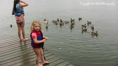 20070908-DucksBeingFeedBayleeHanna-02