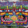 Hella Positive Creations High - Chris Dyer
