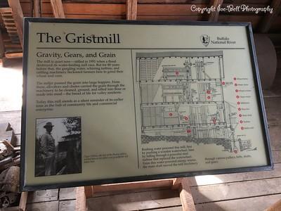 20171105-GristMillBoxleyValleyArkansas-03