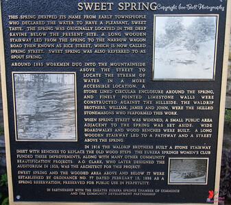 20170401-SweetSpring-EurekaSpringsArkansas-5w
