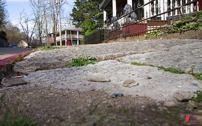 20170401-OldSidewalk-EurekaSpringsArkansas-1w