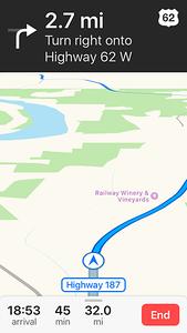 20170725-RailwayWinery&Vineyard-01