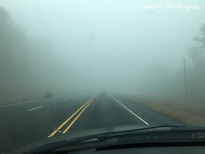 20171104-FoggyMorningDrive
