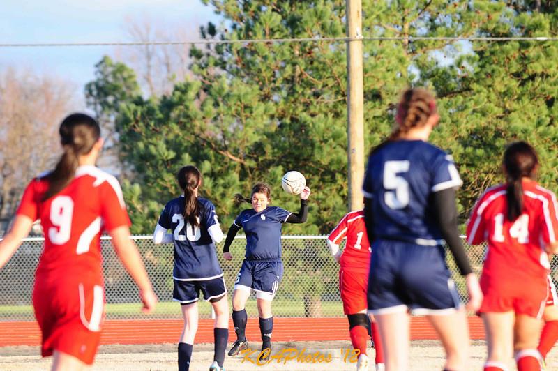 2012 Soccer vs Green Forest 3-2-2012 5-26-46 PM