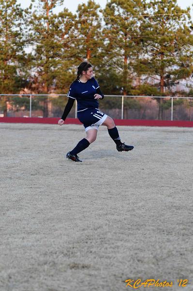 2012 Soccer vs Green Forest 3-2-2012 5-53-29