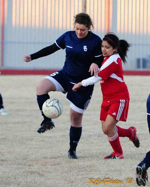 2012 Soccer vs Green Forest 3-2-2012 5-54-38