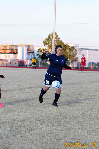 2012 Soccer vs Green Forest 3-2-2012 5-55-08 PM