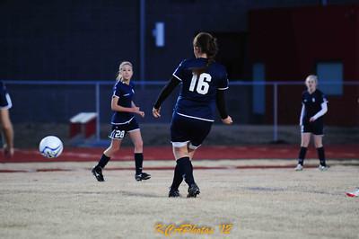 2012 Soccer vs Green Forest 3-2-2012 6-09-34 PM