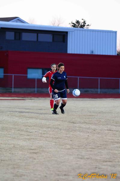 2012 Soccer vs Green Forest 3-2-2012 6-07-32