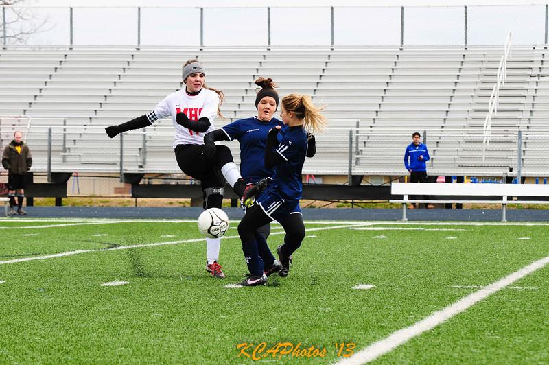 2013 Shiloh vs Maumelle 3-2-2013 1-16-031 Ashley