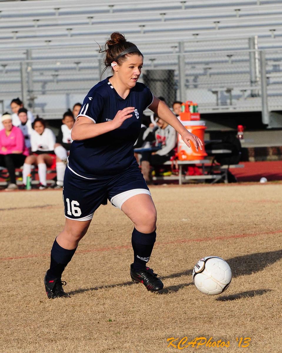 2013 SCS Soccer vs Clarksville 3-12-2013 6-12-52 PM Ashley