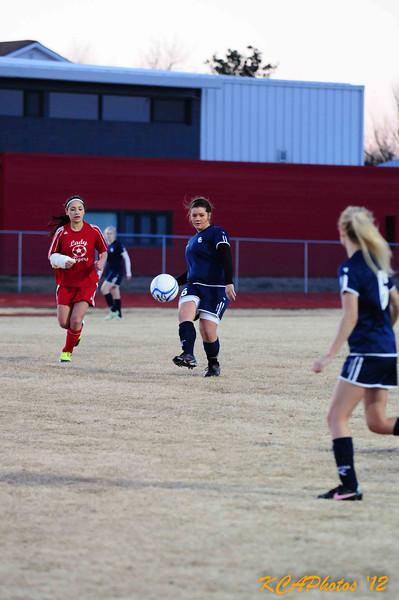 2012 Soccer vs Green Forest 3-2-2012 6-07-34