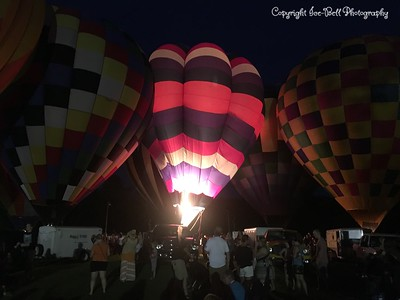 20160624-OzarkMo-HotAirBallonGlow-25