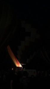 20160624-OzarkMo-HotAirBallonGlow-21