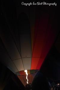 20160624-OzarkMo-HotAirBallonGlow-31