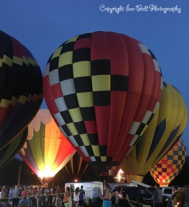 20160624-OzarkMo-HotAirBallonGlow-13