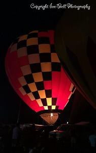 20160624-OzarkMo-HotAirBallonGlow-26