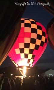 20160624-OzarkMo-HotAirBallonGlow-28