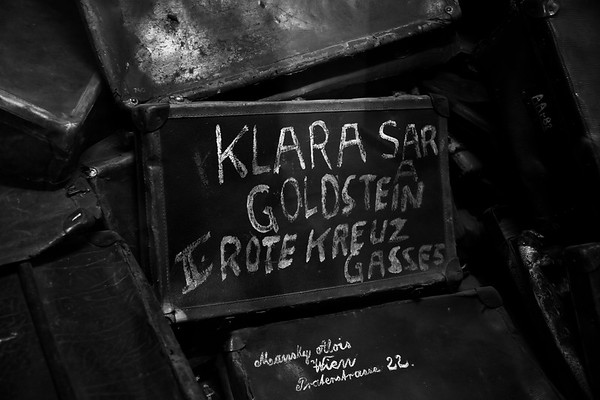 Klara Sara Goldstein