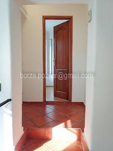 7_halo ajtaja a nappaliból_P9270058