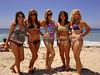 07/29/10 Zuma Beach, Malibu, CA :